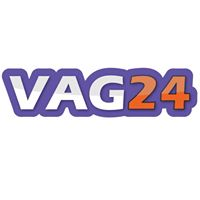 VAG24 Rent A Car - Cluj