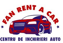 Oradea Rent a Car