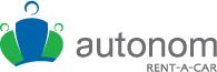 Autonom Rent a Car Prahova
