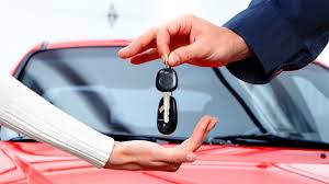 Eliberare autorizatie transport persoane in regim de inchirere (Rent Car)