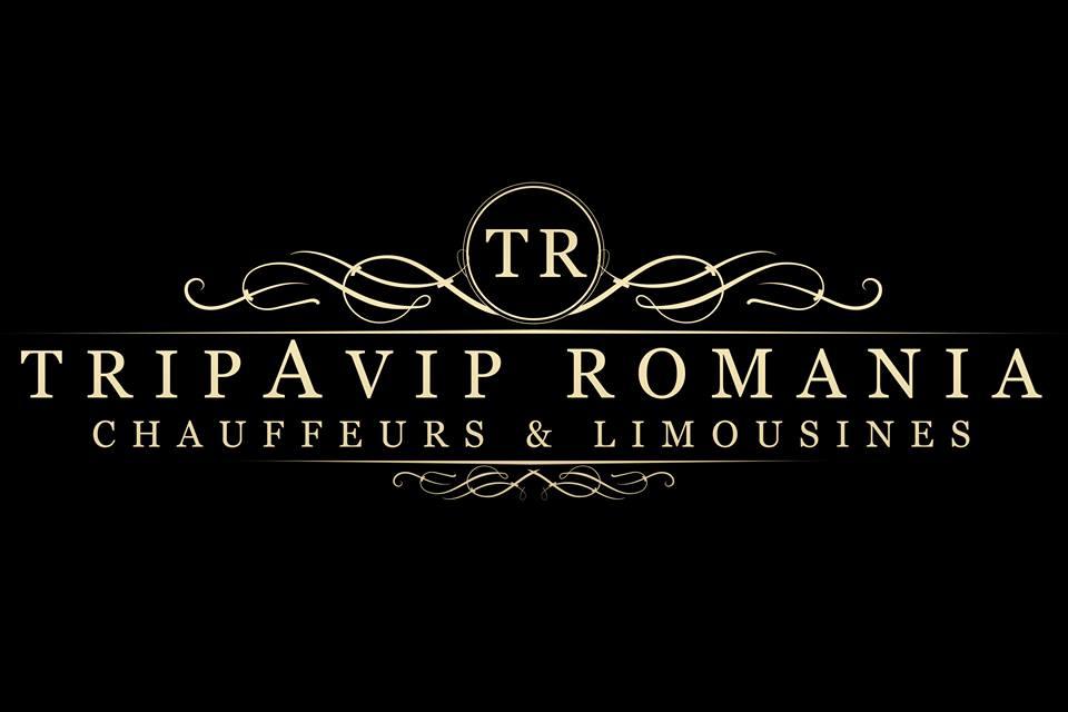 Chauffeur & Limousine Services TripAvip - Bucharest
