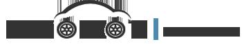 Autoflor - Inchirieri auto Suceava