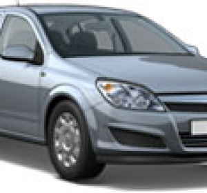 Compania Rent a Car Eurocar Moving - Arad