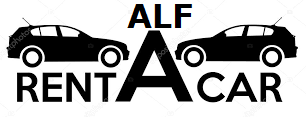 Alf Rent a Car - Arges