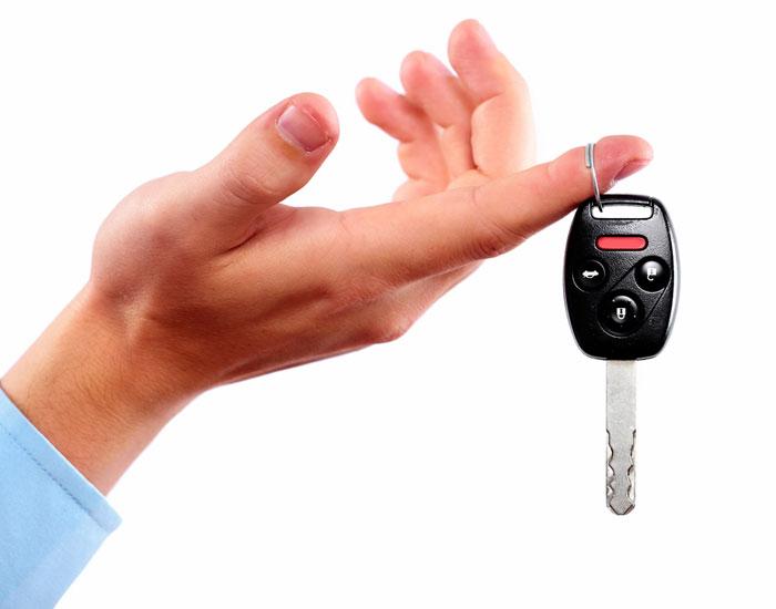 Inchiriez auto, inchirieri autoturisme, rent a car - oferte reduse