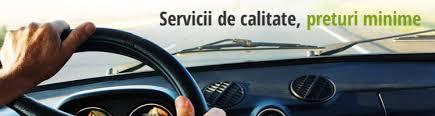 Prezentarea avantajelor si dezavantajelor rent a car