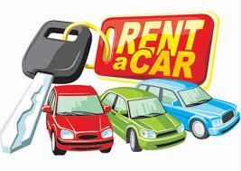 WLC Rent a Car