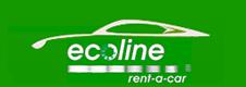 Ecoline  Rent a Car Brasov