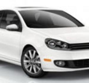 Compania Rent a Car Eurocar Moving - Arad