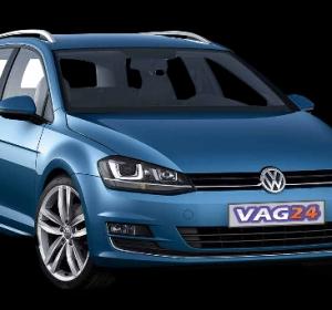 VAG24 Rent A Car - Cluj